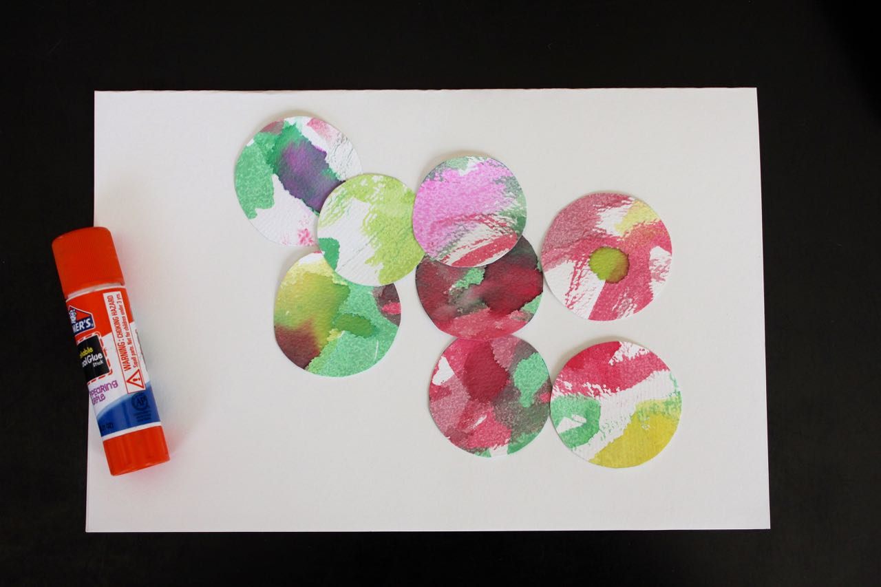 graphic-watercolor-circles-and-glue-?-to-make-the-perfect-thank-you-note