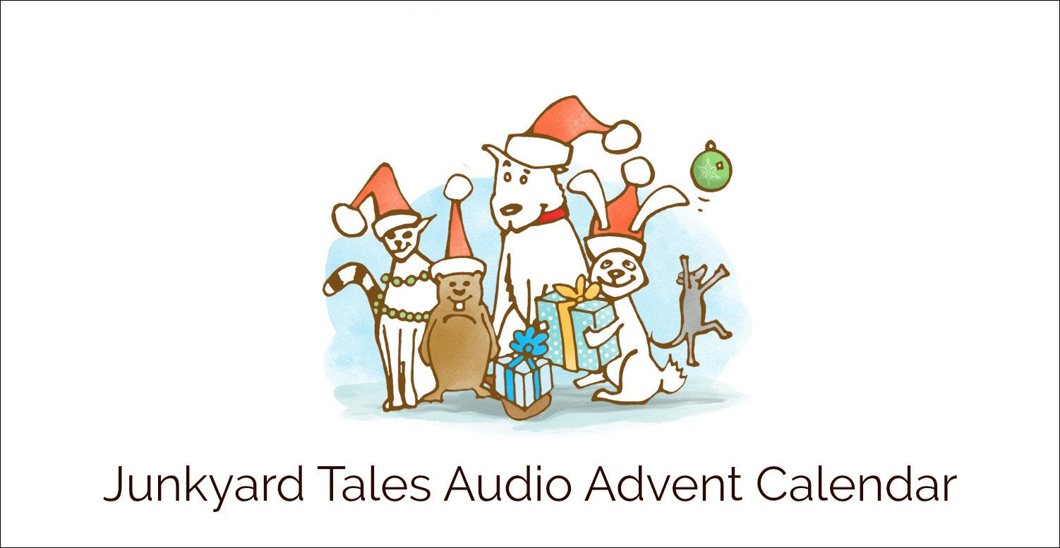 JYT Advent banner with textborder for Blog