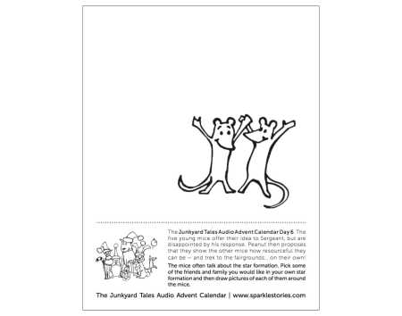 Free Printable Snoopy Coloring Pages For Kids | 354x450