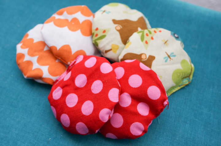 pocket hand warmers 14 |www.sparklestories.com| martin & sylvia: saturdays!