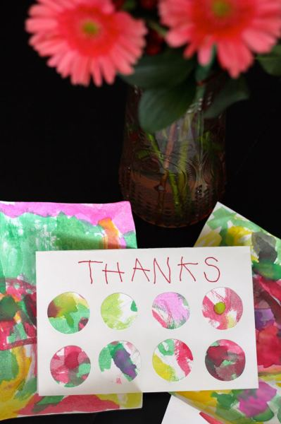 DIY-graphic-watercolor-thank-you-note-tutorial-1-399x600