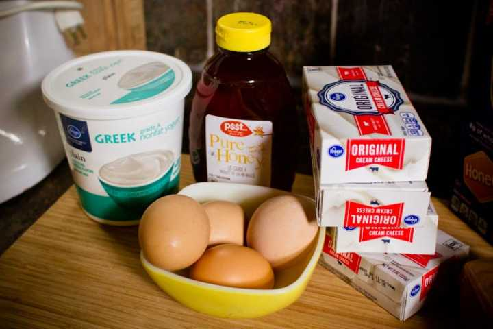 sopapilla cheesecake 1| www.sparklestories.com| how to be super: the violet crown