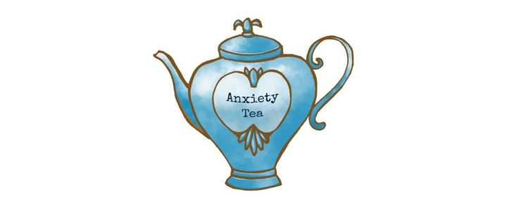 blog-Apothecary-Anxiety-Tea-550in-1200-525-36.6KB-jpg
