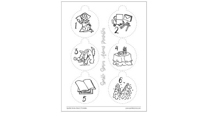 m&s printable ornaments image for blog