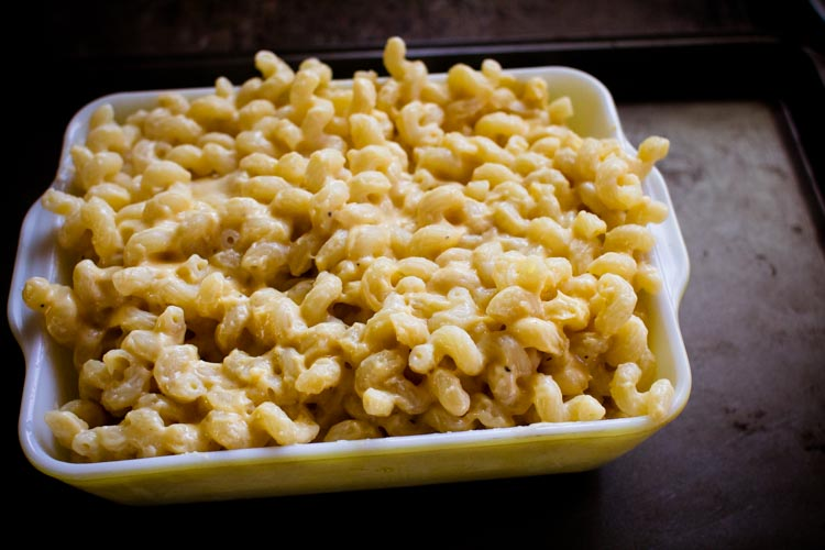 mac and cheese 6 |www.sparklestories.com| lights of olympus