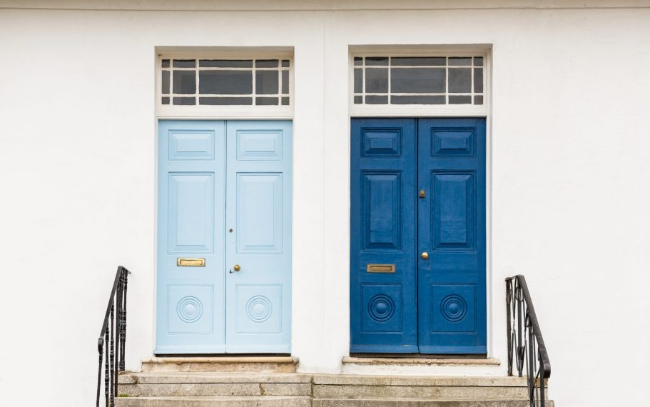 10 challenges for new BTL landlords