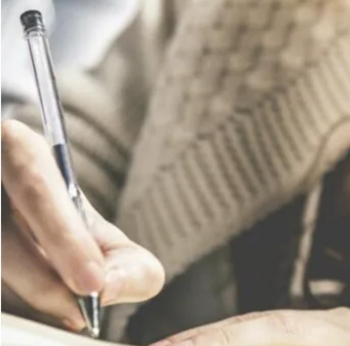 Handwriting and Memory