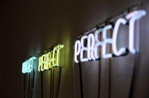 Perfect :)