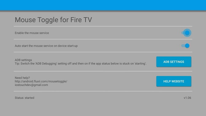 mouse-toggle-on-firestick