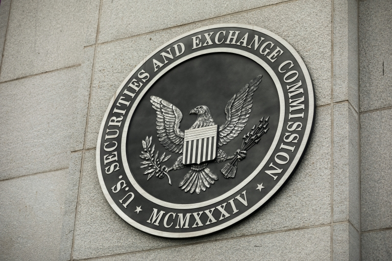 Why the New SEC Chairman Should Accept Crowdfunding Improvements