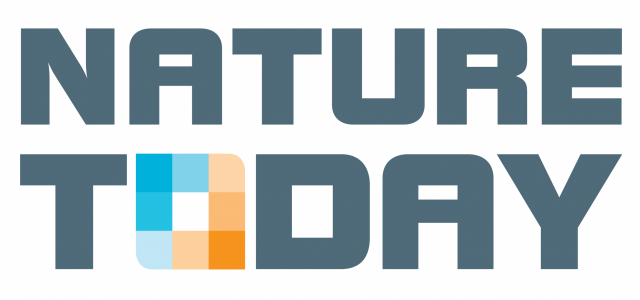 Nature Today Logo