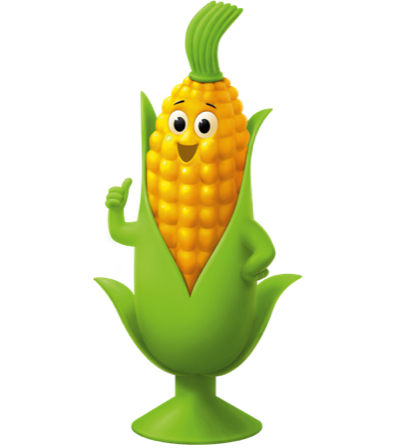 Connor Corn