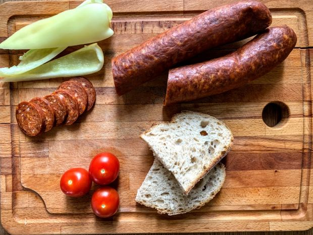 kolbasz-hungarian-cured-sausage