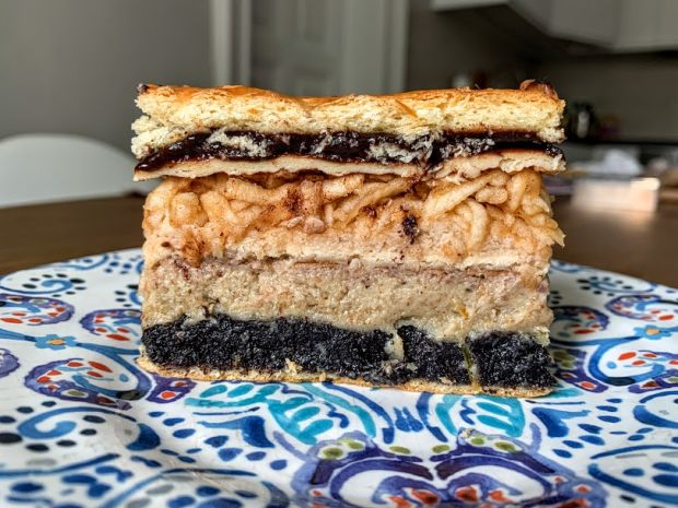 flodni-traditional-jewish-hungarian-cake2