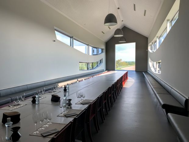 tasting-room-kreinbacher-winery-somlo