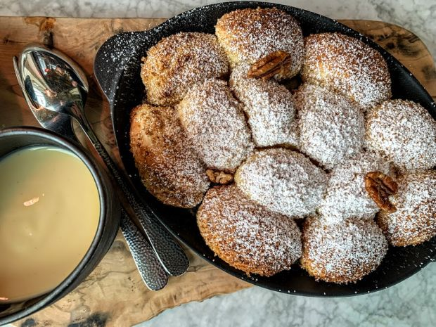 aranygaluska-traditional-hungarian-dessert