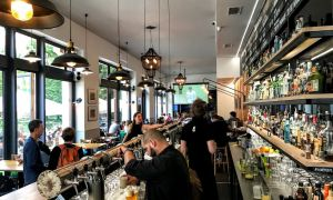 The 8 Best Craft Beer Bars In Budapest Offbeat Budapest