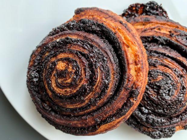 kakaos-csiga-chocolate-bun-hungarian-pastry-1