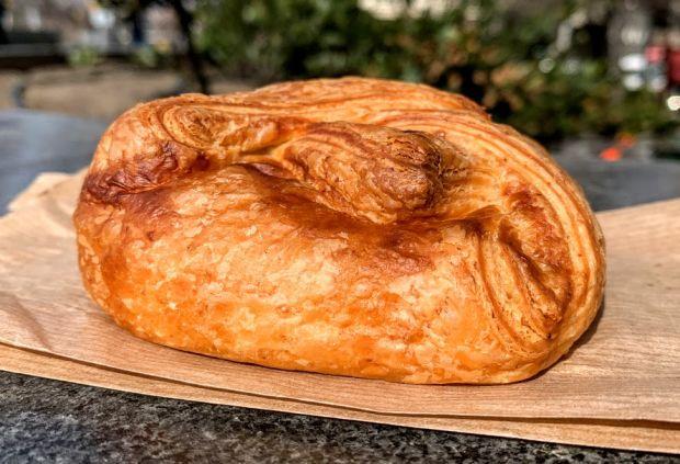 turos-batyu-hungarian-morning-pastry