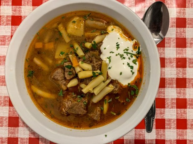 paloc-leves-traditional-hungarian-food