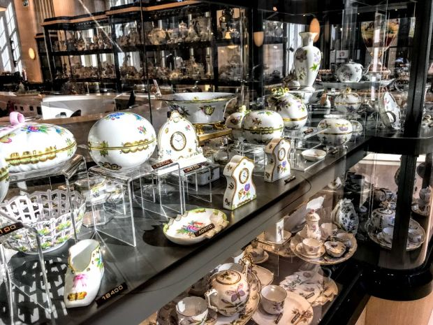 herend-china-porcelain-store-budapest