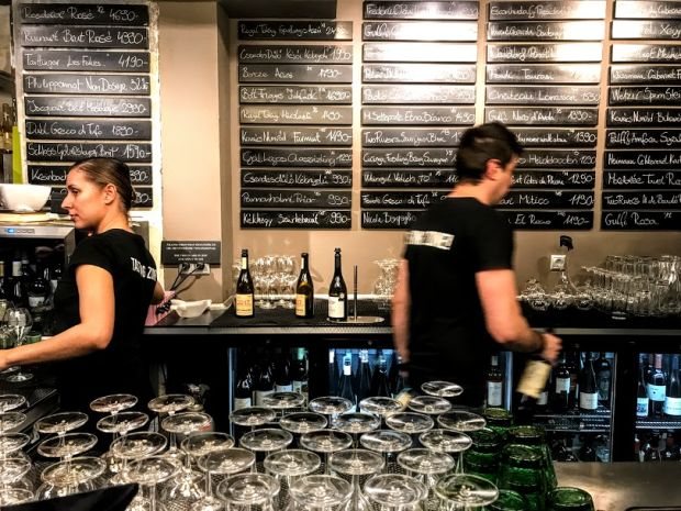 dropshop-wine-budapest-9