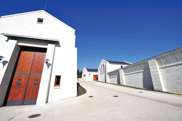 Royal-Tokaji-Winery-buildings-2