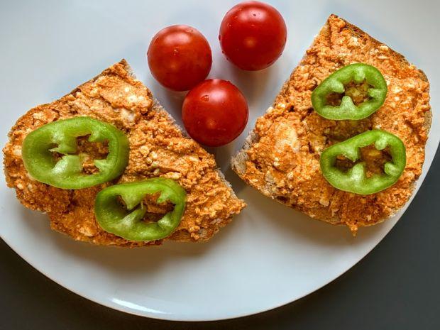 liptauer-korozott-hungarian-food-spread