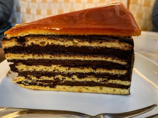 dobos-torte-traditional-hungarian-cake