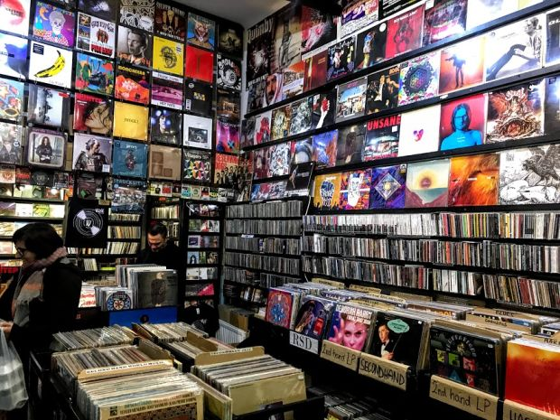 wave-records-store-budapest