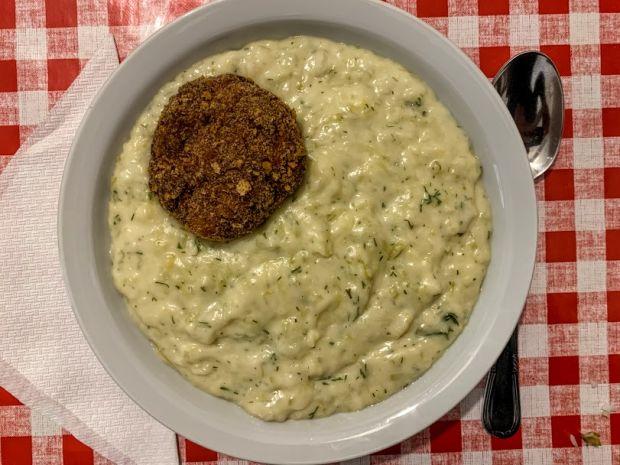 tokfozelek-hungarian-food-squash-stew
