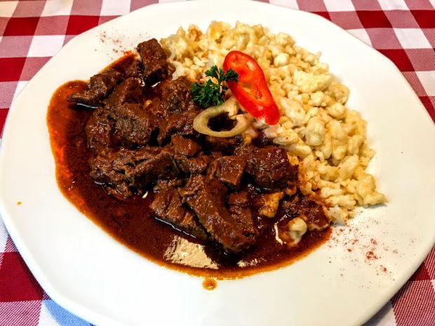 tukory-restaurant-budapest-3