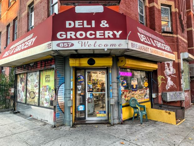 deli-bodega-new-york-city