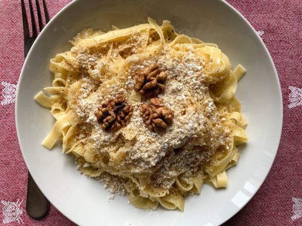 dios-teszta-hungarian-walnut-noodles