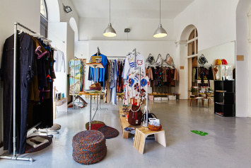 Shopping In Budapest The 30 1 Stores You Shouldn T Miss