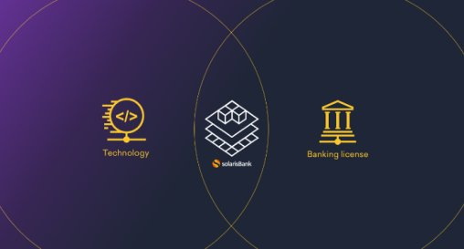 "Neobanks don't need to be ""real banks"" to compete in banking"