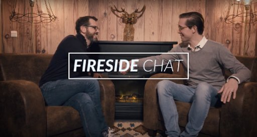 Part 2: Access to account, AIS and PIS | Fireside Q&A with Frank Müller