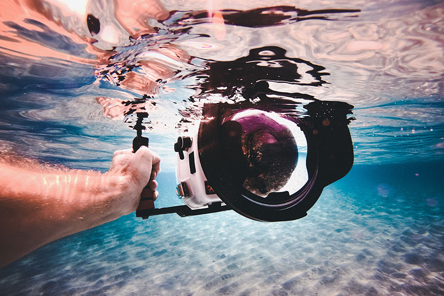 UnderwaterPhotoBoards