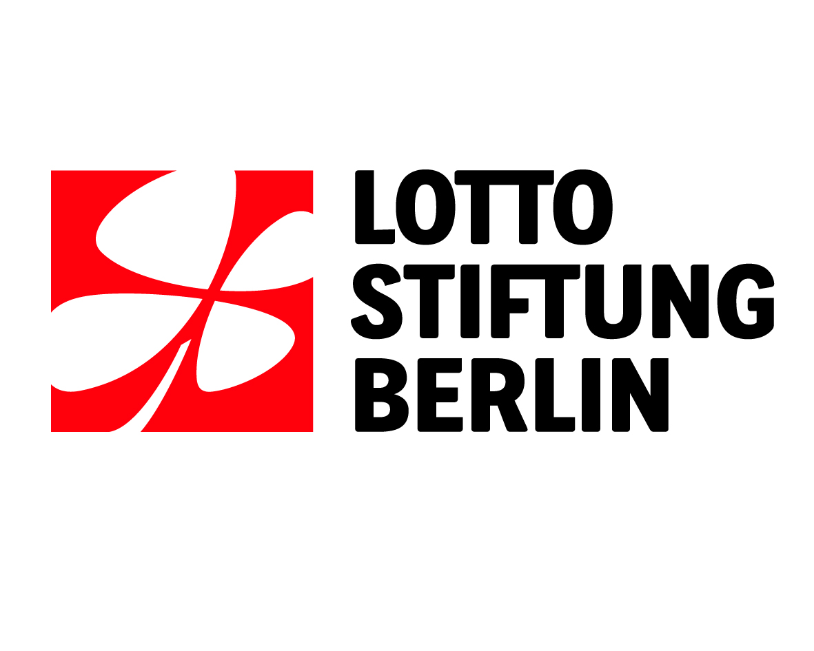 Logo LOTTO-Stiftung
