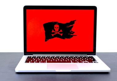How to avoid ransomware attacks