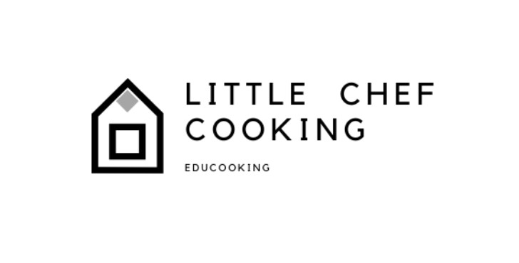 LITTLE CHEF COOKING 様