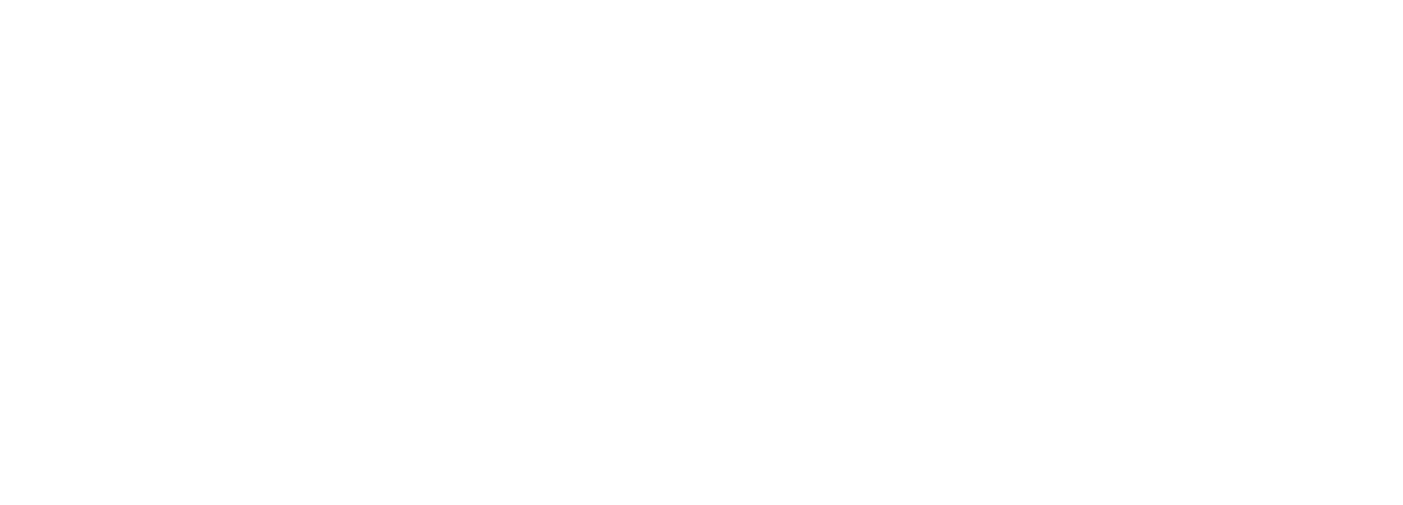 Windmills and other clean energy sources