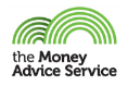 Money Advice Icon