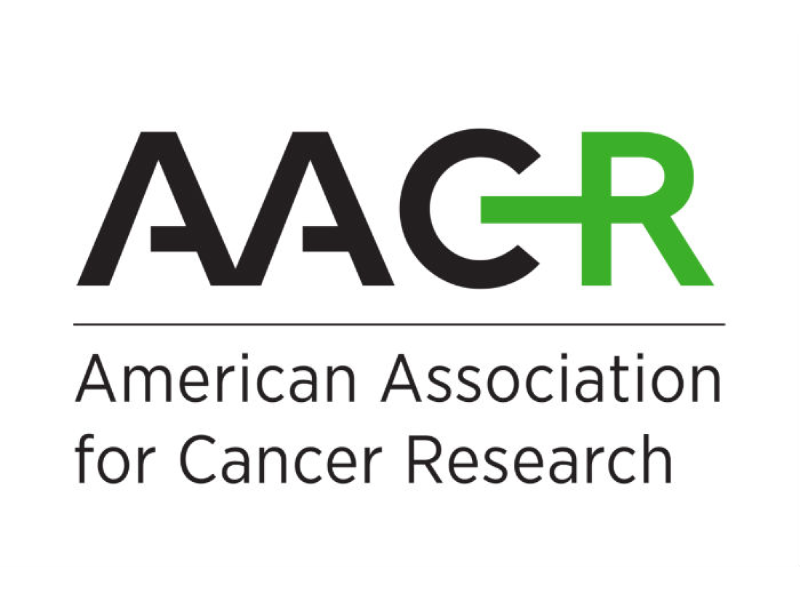 AACR Annual Meeting | April 24 - 29, 2020
