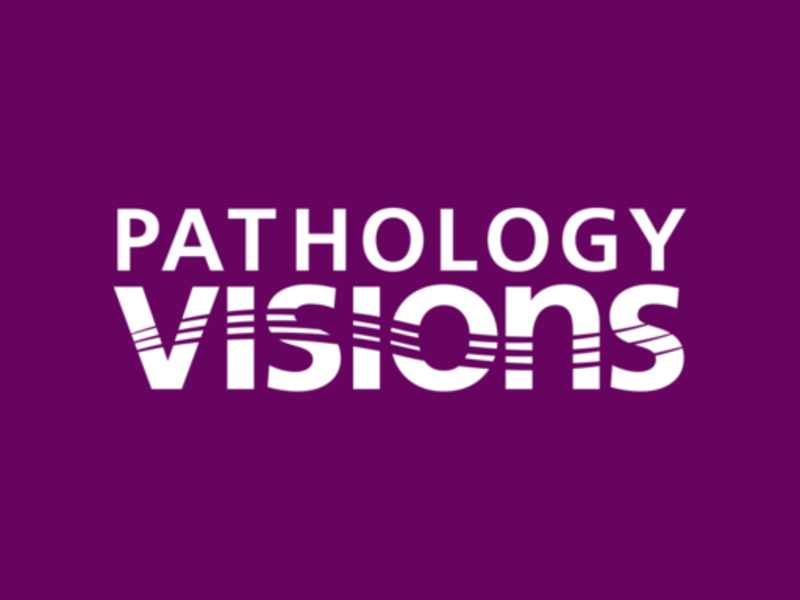 Pathology Visions 2019