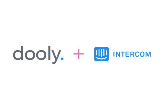 Intercom: Driving Sales Performance With Dooly