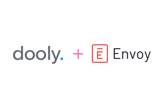 Envoy: Setting up Customer-facing Teams for Success
