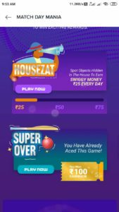 swiggy-match-day-mania-games-answers