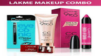 [Freebies] Snapdeal Selling Beauty & Personal Care items at Rs. 0, Buy Beauty & Personal Care items starting from Rs. 0 from Snapdeal. Grab Now!