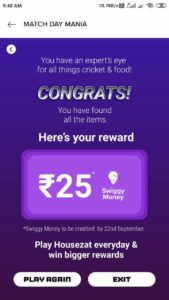 swiggy-match-day-mania-games-answers-spot